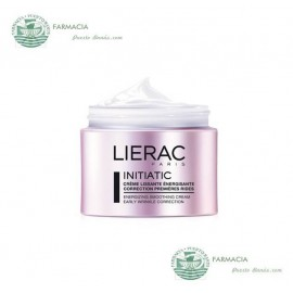 Lierac Initiatic Crema Alisante Energizante 40 ml