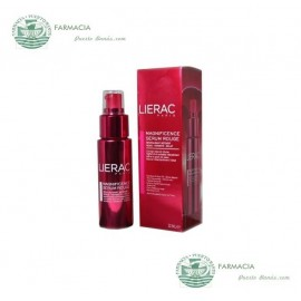 Lierac Magnificence Serum Rojo Revitalizante Intensivo 30 ml