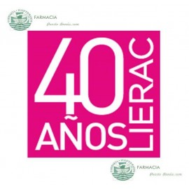 Lierac Liftissime Crema Rica Efecto Lifting 50 ml