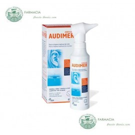 Audimer Spray 60 ml