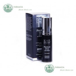 Martiderm Proteum Sérum Intensivo Anti Aging 30 ml