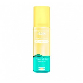 Fotoprotector Isdin Hydrolotion SPF50+ 200 ml