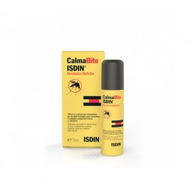 Roll On CalmaBite Insectos Isdin 15ml